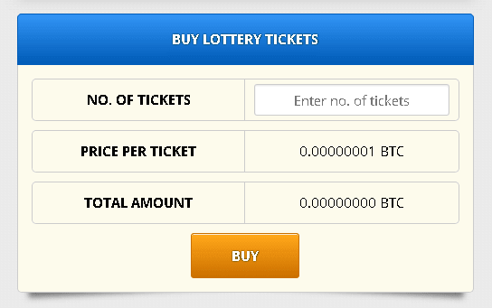 loterija-bezmaksas-bitcoin