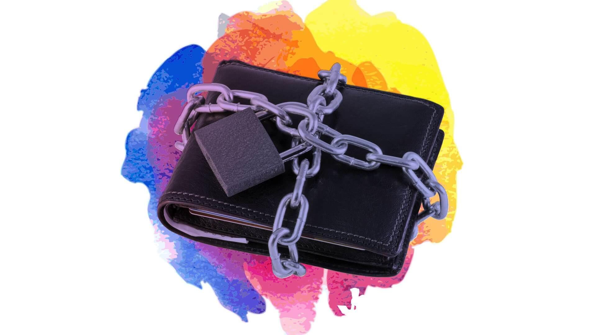 kriptonaudas-glabāšana-un-drošība