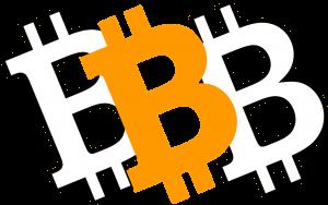 kā-nopelnīt-bezmaksas-bitcoin